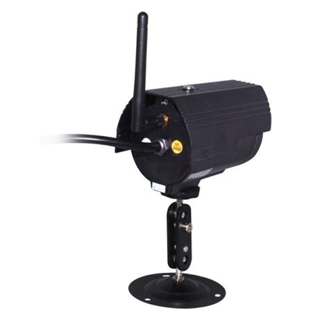 camara video android camera video ip wshw 2700 hd wifi ios android