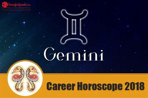 geminiwoman horoscope2018 gemini career horoscope 2018 gemini 2018 career predictions