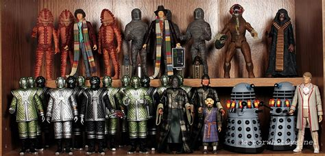 figure collection pin figure collection on