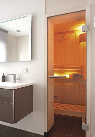 Badezimmer Mit Schräge by Deko Moderne B 228 Der Mit Sauna Moderne B 228 Der Mit Moderne