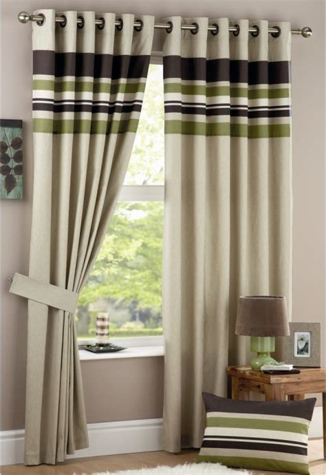 harvard eyelet curtains harvard curtains and blinds