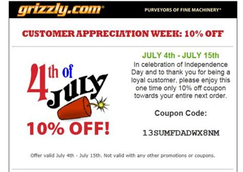 Table Discount Code by Grizzly Woodworking Coupon Chair Building Wood Joint Tricks