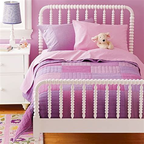 lind bed which bed for eleanor it lovely