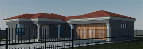 House Plans In South Africa modern house plans south africa south african house plans images