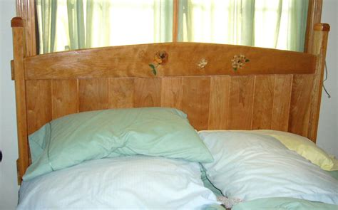queen sized headboard queen size headboard