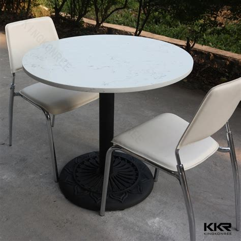 Banquet Tables For Sale by Wholesale Modern Banquet Tables For Sale
