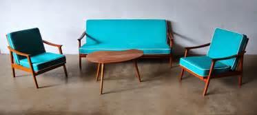 vintage vintage furniture restored and