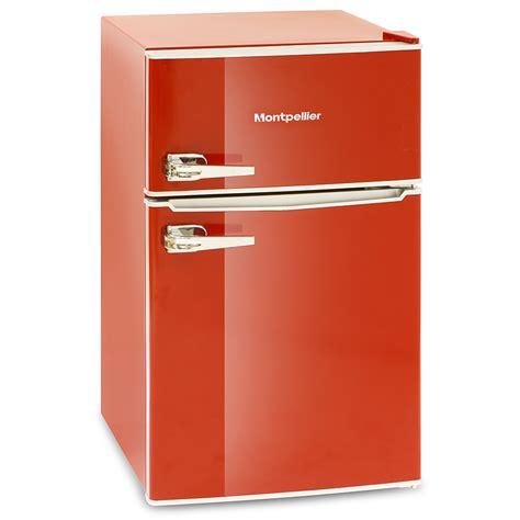 best under cabinet refrigerator under counter fridge cn 3 door counter freezer built in
