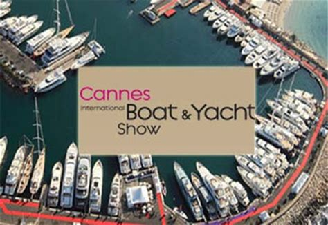 boat show europe 2019 cannes boat and yacht show 2019