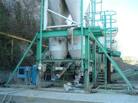 pug mill for sale uk hbm plant is a concrete pug mill mixing plant bidding on this lot will be provisional
