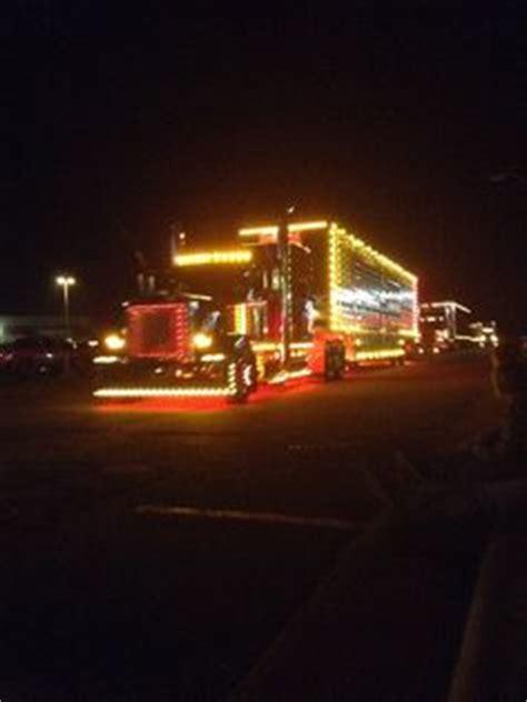 Maxxima Led Lights 1000 Images About Big Truck On Pinterest Peterbilt