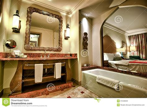 atlantis dubai rooms atlantis the palm dubai editorial stock image image of middle 31546059