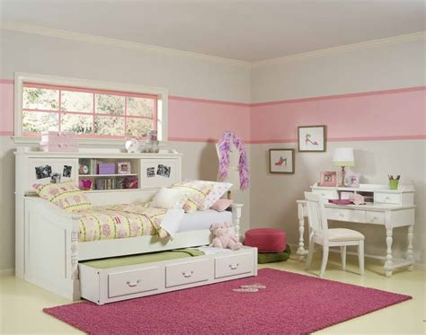 kids day bed bedroom the best modern daybeds kids for your children