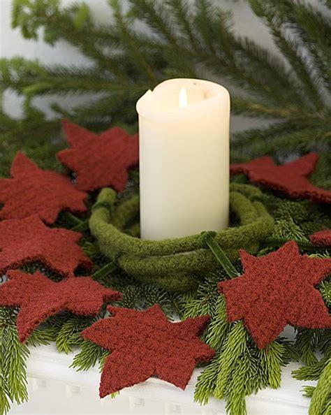 free crochet pattern leaf garland crochet leaves patterns crochet for beginners