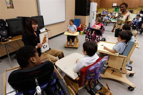 betsy devos and special education betsy devos threat to children with disabilities center