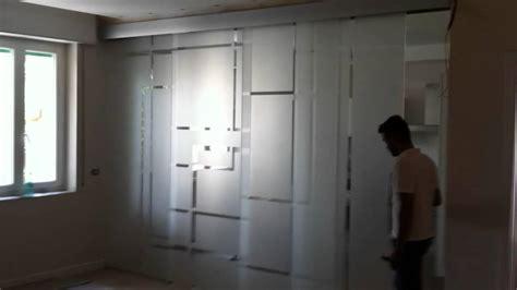 Porte Scorrevoli In Plexiglass Prezzi by Porta Scorrevole Plexiglass Prezzo Termosifoni In Ghisa