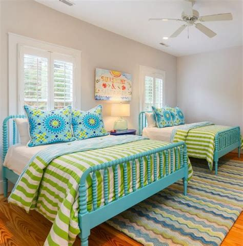 lime green and turquoise bedroom 15 outstanding turquoise bedroom ideas with sophisticated colors
