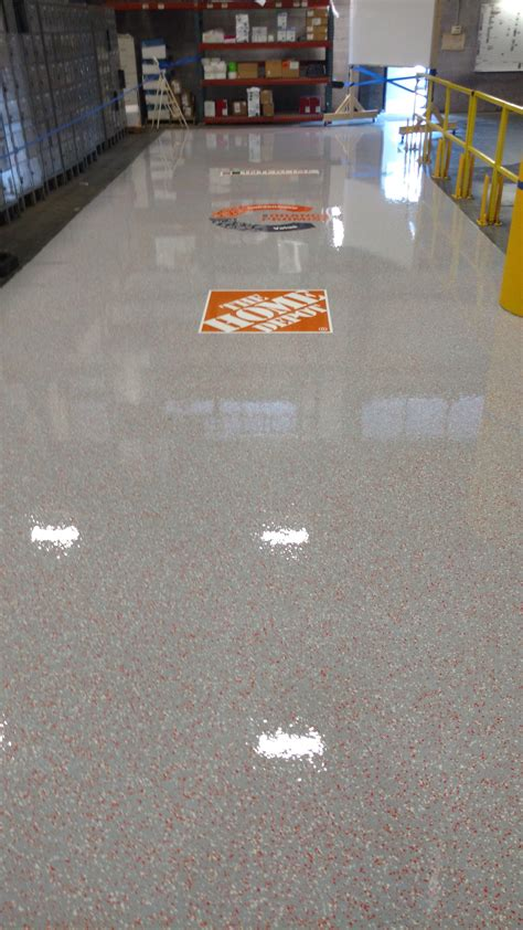 table top epoxy home depot 28 images famowood 1 gal