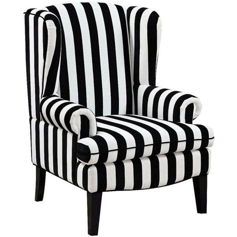 17 best ideas about striped chair on