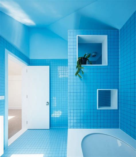 blue tiles bathroom ideas best 25 blue bathroom tiles ideas on blue