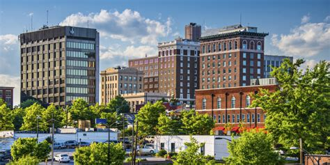 greenville sc top 10 things to do in greenville south carolina huffpost