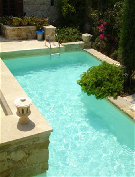 pool paint pool design ideas pictures