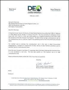 Inquiry Letter For Material how to get a tea letter i step by step