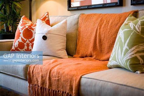 orange sofa throw orange sofa throws blankets throws cotton wool and alpaca