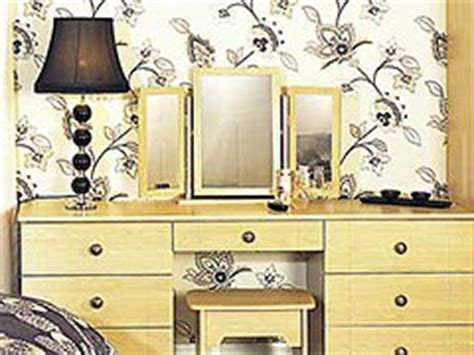 Self Assembly Bedroom Furniture Made To Measure High Quality Bedroom Furniture To Fit Yourself
