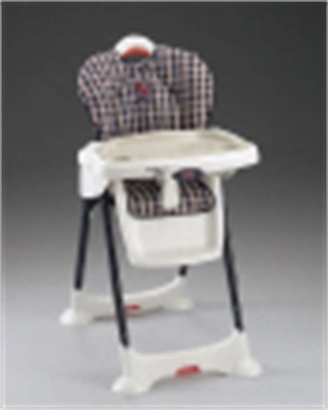Healthy Start High Chair by Mattel And Fisher Price Customer Service