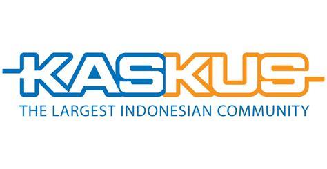 Jual Kaskus begini loh acara tv di indonesia kaskus