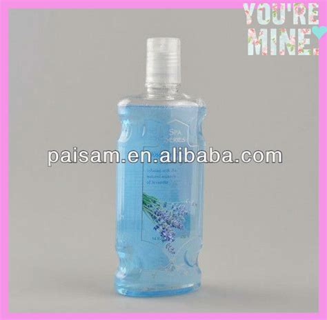 guangzhou paisam cosmetics limited company shoo skin care top skin lightening whitening body wash buy skin