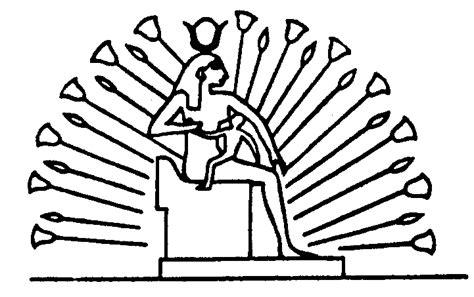amor eterno simbolo egipcio imagui simbolo de amor eterno en egipcio imagui