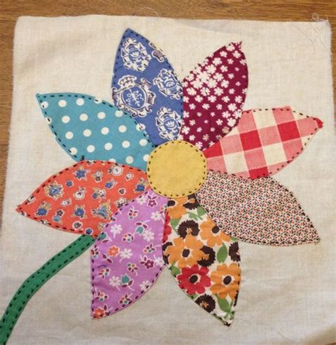 patchwork applique best 25 applique quilts ideas on quilting