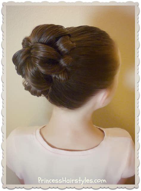 braid hairstyles no bobby pins hair