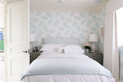 wallpaper for womens bedroom fabulous wallpaper designs to transform any bedroom