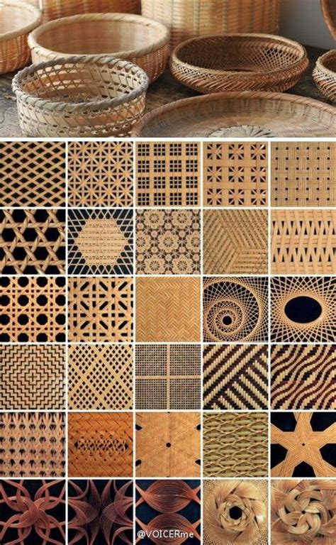 17 best images about weaving ideas on wall