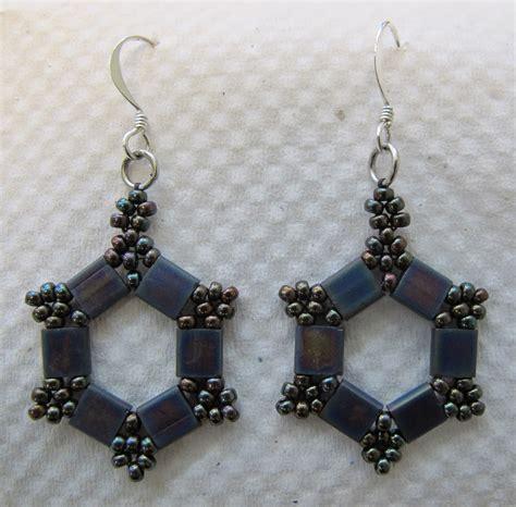tila bead necklace patterns tila bead patterns myideasbedroom