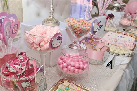 16 Year Old Bedroom Ideas latest events sweet events bay area photo booth and