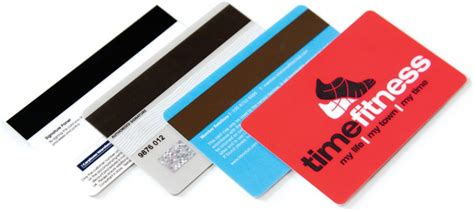printable rfid card rfid cards radio frequency identification or contactless
