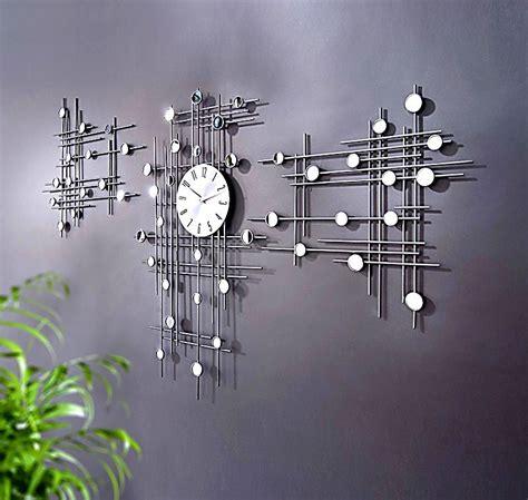 wanduhren wohnzimmer modern wanduhr f 252 r wohnzimmer haus design ideen