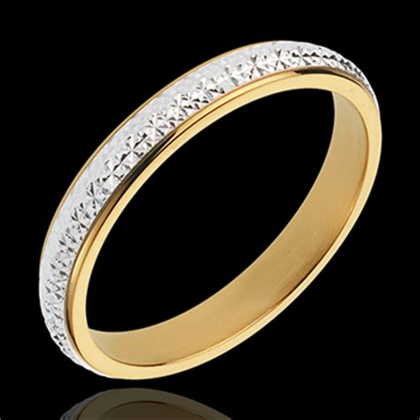 Wedding Rings Pandora by Pandora Wedding Ring Edenly Jewelery
