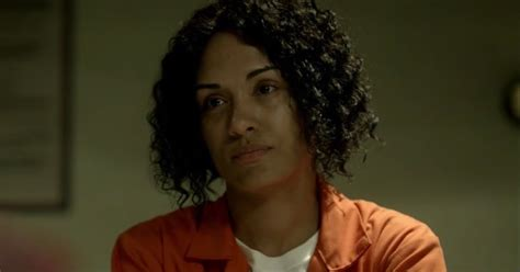 hair style of kitty from empire why is anika in jail on empire