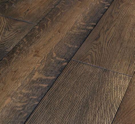 catalogo pavimenti interni piastrelle parquet friulparchet vintage pavimenti interni