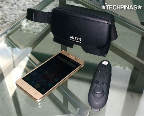 Vr Lenovo Vibe K5 Plus lenovo vibe k5 plus with free vr headset and remote