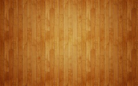 corel wood pattern 21 wooden backgrounds wallpapers images freecreatives
