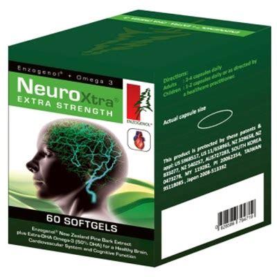 Ladiva Collagen Suplemen Pemutih Kulit Original 1 enzogenal suplemen anti aging dan kesehatan produk