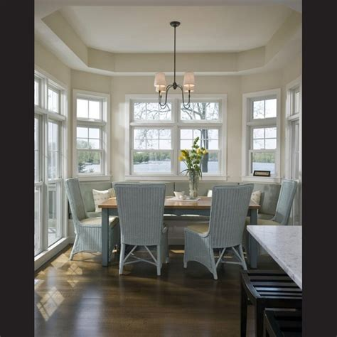 bay window banquette 17 best images about bay window ideas on pinterest bay