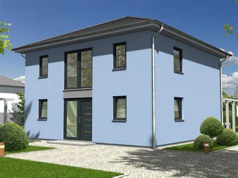 Villa Bauen Lassen by Stadtvilla Stadthaus Bauen Schl 252 Sselfertige Stadtvilla