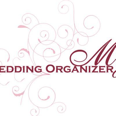 What Wedding Organizer Do by My Wedding Organizer Mywedorganizer